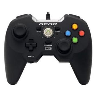 Hori Mando FPS Assault EX Xbox 360