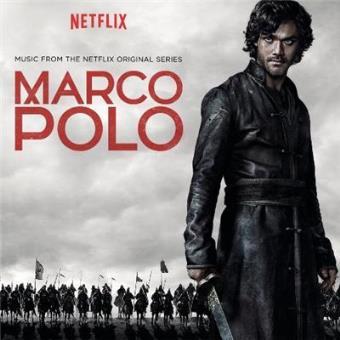 Marco Polo (B.S.O.)