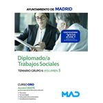 Diplomado trabajo social madrid tem