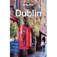 Dublin 10 (Inglés)