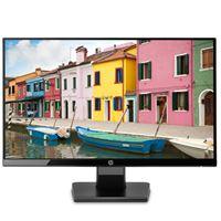 Monitor HP 22w 22'' FHD