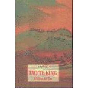 Tao Te King - Ed catalán