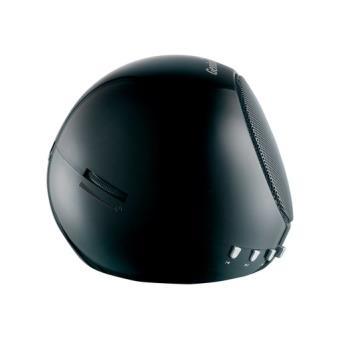 Genius Altavoz SP-I300 Negro