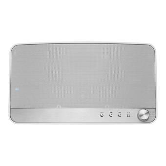 Altavoz multiroom Wi-Fi Pioneer MRX-3-W blanco
