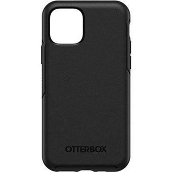 Funda Otterbox Symmetry Negro para iPhone 11 Pro
