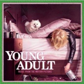 Young Adult (B.S.O.)