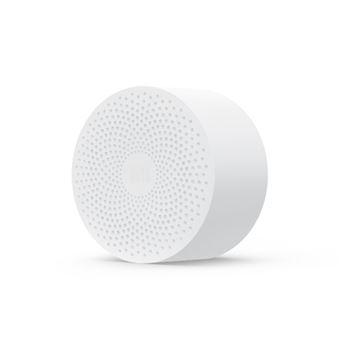 Altavoz Bluetooth Xiaomi Mi Compact 2 Blanco