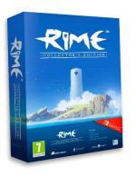 Rime Edición Coleccionista  Nintendo Switch