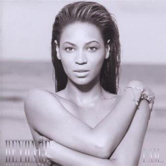 I Am... Sasha Fierce (Ed. Deluxe)
