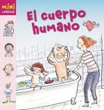 Mini Larousse: El cuerpo humano
