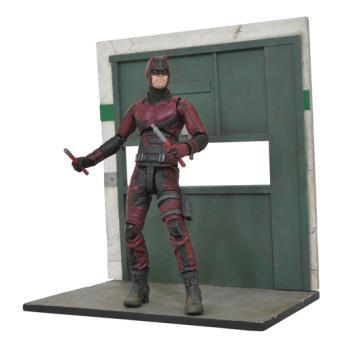 Figura Marvel - Daredevil Netflix