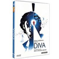 La Diva - DVD