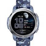 Smartwatch Honor Watch GS Pro Azul