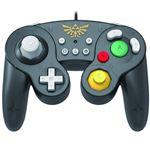 Mando Hori Battle Pad The Legend Of Zelda Nintendo Swtich
