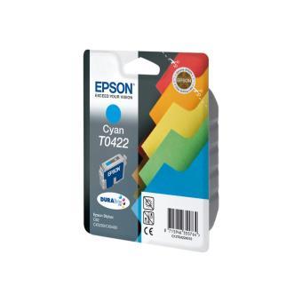 Epson tinta stylus c82