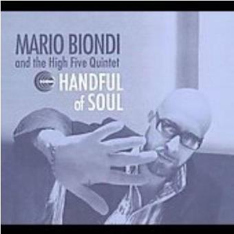 Handful Of Soul - Exclusiva Fnac