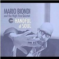 Handful Of Soul - Exclusiva Fnac