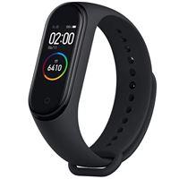 c26fff7dd Productos similaresMisfit Shine Monitor de Actividad Física Personal Color  Negro. Añadir a la cesta. Smartband Xiaomi Mi Band 4 Negro
