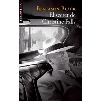El secret de Christine Falls