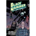Black hammer 3-edad sombria 1