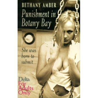Punishment in Botany Bay