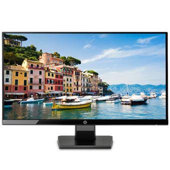 Monitor HP 24w 24'' FHD
