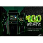 100 recreativas que hicieron historia