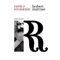 Razon y revolución