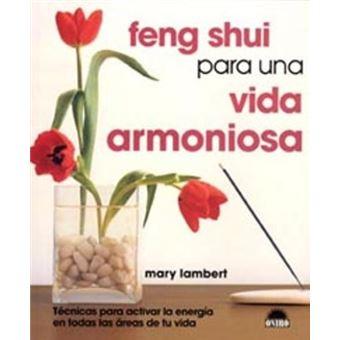 Feng Shui para una vida armoniosa