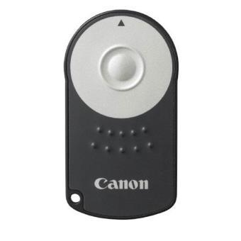 Canon RC6 Mando control Remoto