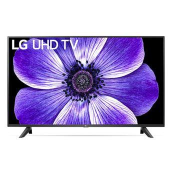 TV LED 65'' LG 65UN70003 IA 4K UHS HDR Smart TV