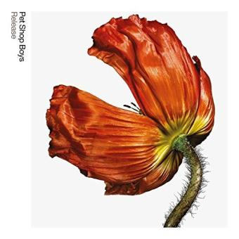 Release: Further Listening 2001 - 2004 (2017 Remastered Version) - Vinilo