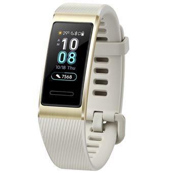Smartband Huawei Band 3 Pro Dorado