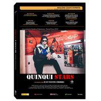 Quinqui Stars Ed Coleccionista - DVD