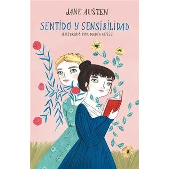 Sentido y sensibilidad (Colección Alfaguara Clásicos)