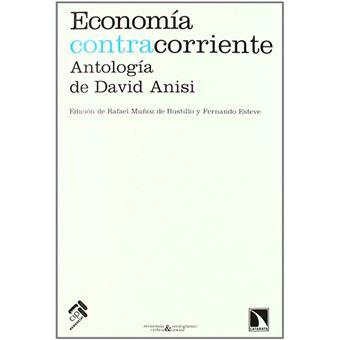 Economía contracorriente
