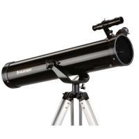 Telescopio Celestron Powerseek 76 AZ
