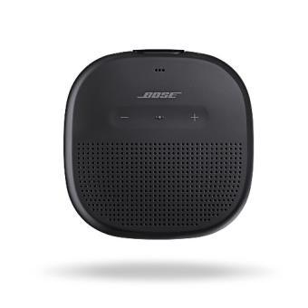 Altavoz Bluetooth Bose Soundlink Micro Negro