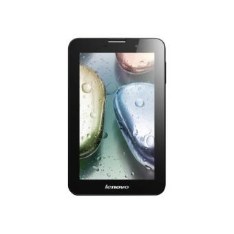 "Lenovo IdeaTab A3000-H Tablet Android 7"" 3G"