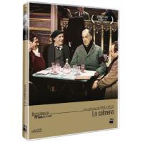 La colmena - Exclusiva Fnac - Blu-Ray + DVD