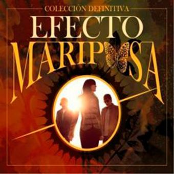 Colección Definitiva - 2 CD