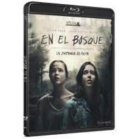 En el bosque - Blu-Ray