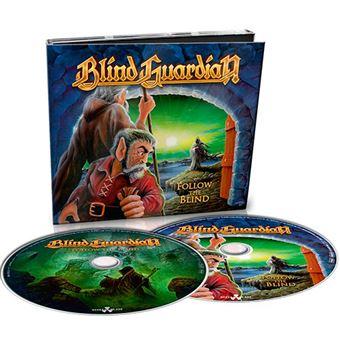 Follow the Blind - 2 CD
