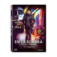 En la sombra - DVD