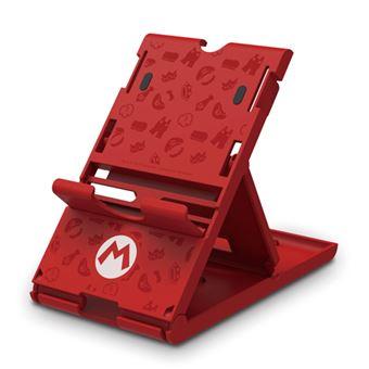 Playstand Hori Mario Bross para Nintendo Switch
