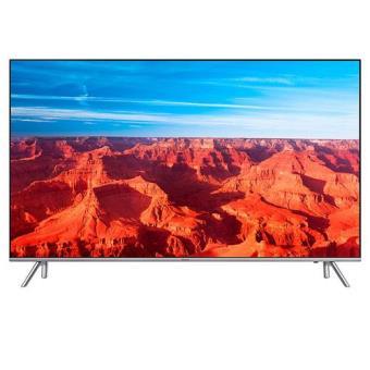 TV LED 49'' Samsung UE49MU7005 4K UHD HDR Smart TV