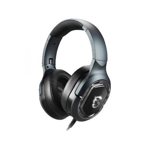 Headset gaming MSI Immerse GH50