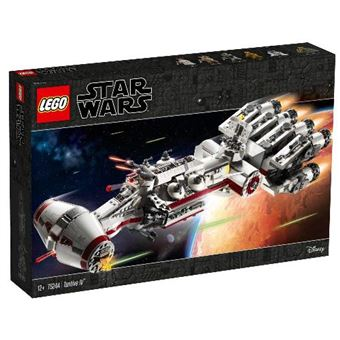 LEGO Star Wars TM 75244 Tantive IV™