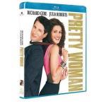 Pretty Woman (Formato Blu-Ray)
