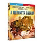 BLR-A BAYONETA CALADA+DVD